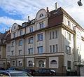 Hoferstrasse 39-41 Ludwigsburg DSC 5202.JPG