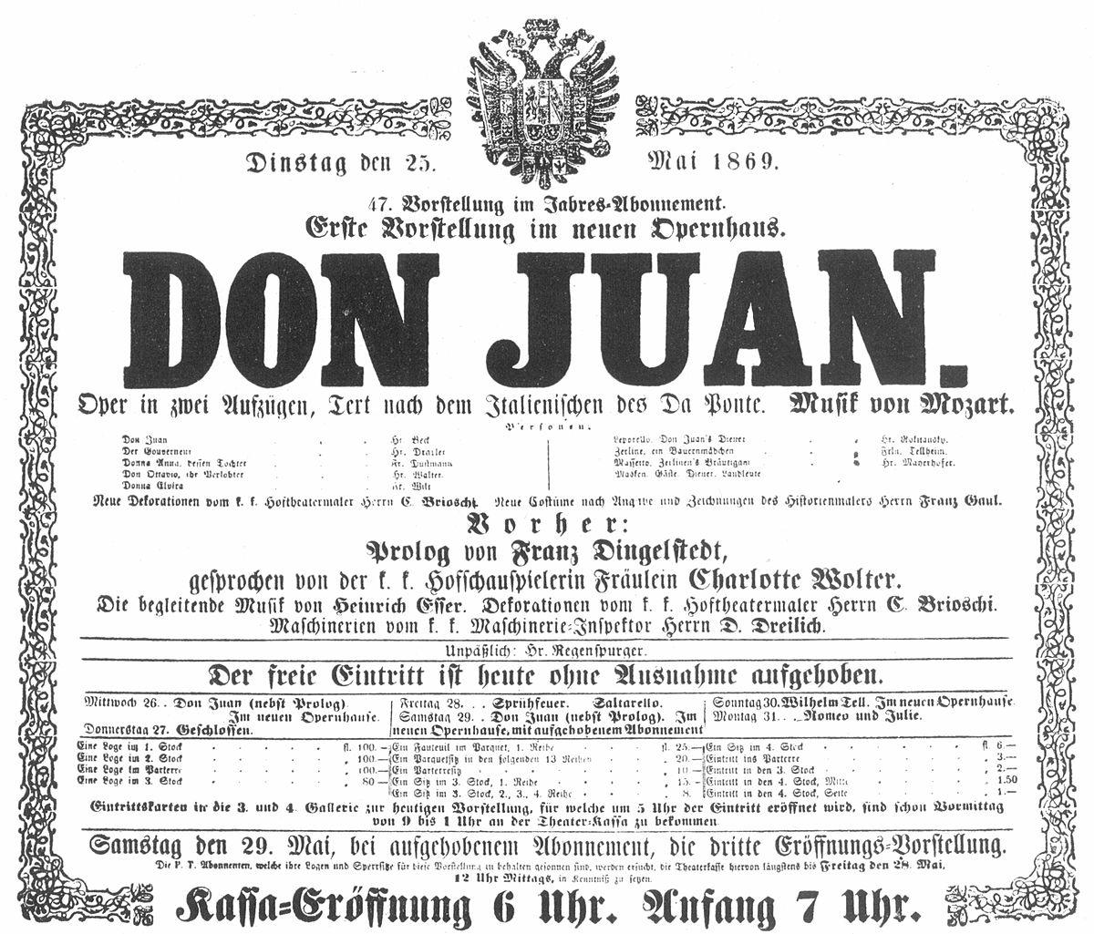 Don Juan — Wikipédia