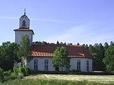Fil:Hogdals kyrka.jpg