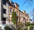 Hohenfelde, Hamburg, Germany - panoramio (26).jpg
