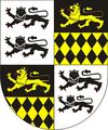 Hohenlohe-1558.PNG