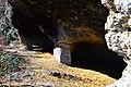 Hohlenstein-Höhle in Zihlschlacht.jpg