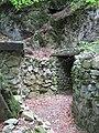 Holštejnská jeskyně 2.jpg