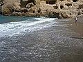 Holidays - Crete - panoramio (151).jpg