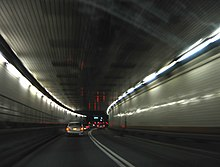 Holland tunnel.jpg