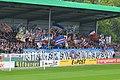 Holstein-Stadion Westribüne.JPG