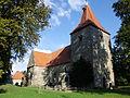 Holtensener Kirche in Wennigsen Deister.jpg