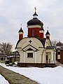 Holy Trinity church Novobilychi 1.JPG
