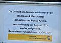 Holy Trinity column in Drosendorf 02.jpg