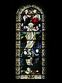Holy Trinity stained glass window, Chipping Norton.jpg
