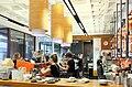 Home cafe NLNZ.jpg