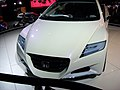 Honda CR-Z Concept - Flickr - Alan D (3).jpg