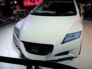 Honda CR-Z Concept - Flickr - Alan D (3).jpg