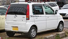 Honda Life 002.JPG