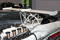 Honda RA302 mid-wing Honda Collection Hall.jpg