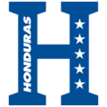 Honduras Soccer 2017.png