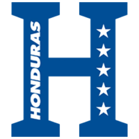 national autonomous federation of football of honduras wikipedia rh en m wikipedia org honduras soccer logo honduras soccer league teams