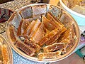 Honeycombs for Sale - Saraeyn - Iranian Azerbaijan - Iran (7421128352).jpg