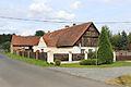 Honezovice, house No. 61.jpg
