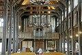 Honfleur, Église Sainte Cathérine PM 30446.jpg