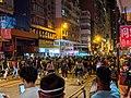 Hong Kong IMG 20190728 200022 (48401232661).jpg