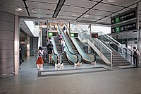 Hong Kong Station 2020 04 part4.jpg