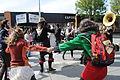 Honk Fest West 2010-363.jpg