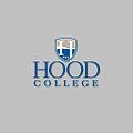 Hood College.jpg