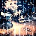 Hoodtape Volume 1 X-Mas Edition - Cover.jpg