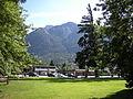 Hope, BC - Hope Memorial Park 03.jpg