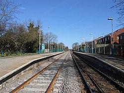 Hope (Flintshire) railway station (19).JPG