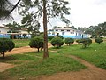 Hopital Akonolinga.jpg