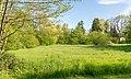 Horn-Bad Meinberg - 2015-05-10 - LIP-028 Silberbachtal mit Ziegenberg (1).jpg