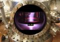 Horne Hybrid Reactor Prototype.png