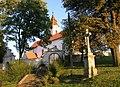 Horni ujezd tr kostel.jpg