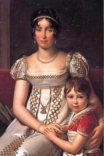 Hortense de Beauharnais 2.jpg