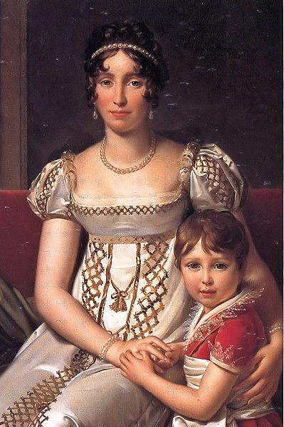File:Hortense de Beauharnais 2.jpg