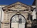 Hospital General Saint-Charles (Montpeller) - 20.jpg