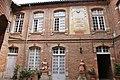 Hotel-rue-republique (2).jpg