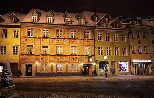 Hotel Bären (Freiburg) 2398.jpg