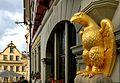 Hotel Goldener Adler Schwäbisch Hall.jpg