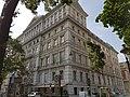 Hotel Imperial .jpg