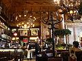 Hotel Metropole, Brussels - The Cafe Metropole, 2009.JPG