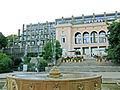 Hotel Miramar (Barcelona), 4.jpg