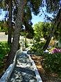 Hotel Poseidon Resort,Grecja - panoramio (2).jpg