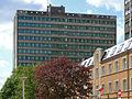 Hotel Swiatowit Lodz.jpg