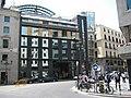 Hotel Urban (Madrid) 02.jpg