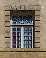 Hotel de Ricard 05.jpg