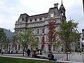 Hotel de ville de Montreal - 132.jpg