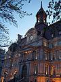 Hotel de ville de Montreal 74.jpg